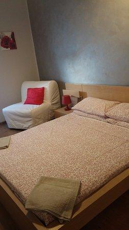 Foto de Campanelle 54 Bed & Residence