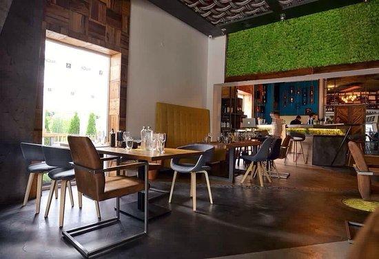 The 10 Best Restaurants In Campulung Moldovenesc Updated