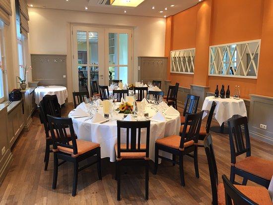 Turmrestaurant: photo0.jpg