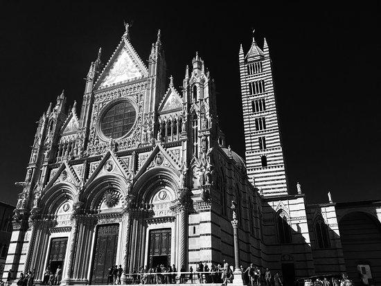 Siena, Italy: photo0.jpg