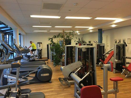 THERESA Wellness Geniesser Hotel: photo4.jpg