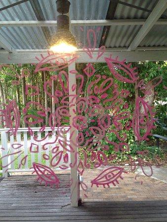 Byron Springs Guesthouse: photo0.jpg
