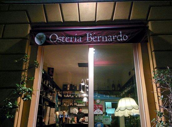 Osteria Bernardo: IMG-20160807-WA0007_large.jpg
