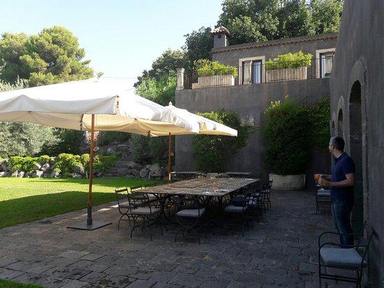 Сан-Грегорио-ди-Катанья, Италия: 2016-08-01 09_large.jpg