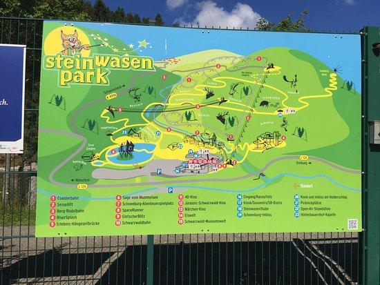 Oberried, Γερμανία: photo6.jpg
