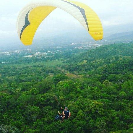 Puerto Caldera, Costa Rica: IMG_20160717_145042_large.jpg