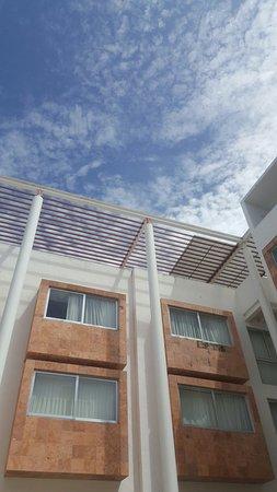 Hotel Bambu Suites : IMG-20160805-WA0001_large.jpg