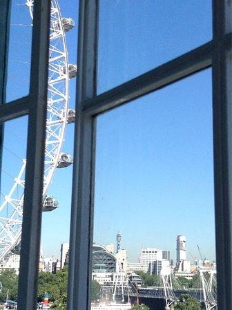 Premier Inn London County Hall Hotel: photo0.jpg