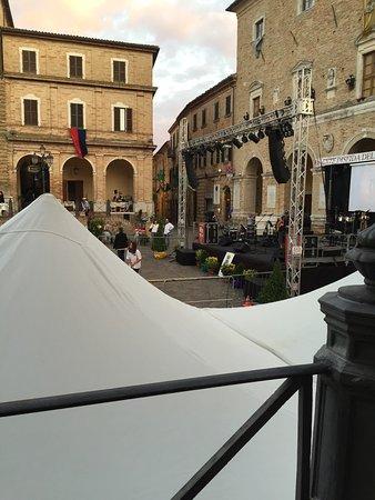 Treia, Italie : photo0.jpg