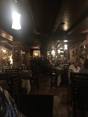 Restaurante Playa Bella: photo0.jpg