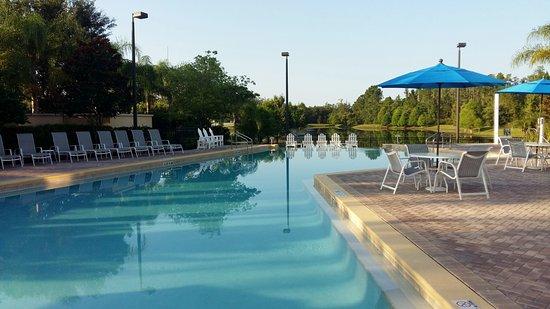 Caribe Cove Resort Orlando Image