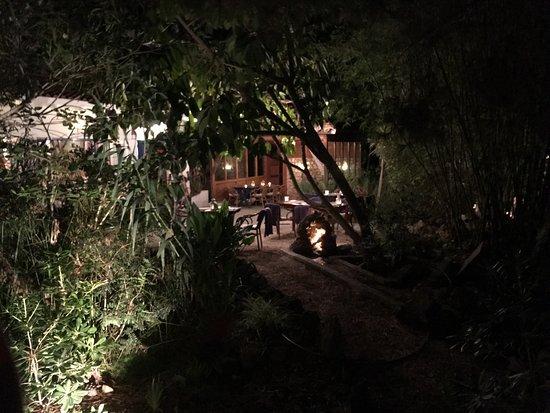 Cachoa Restaurant : photo2.jpg