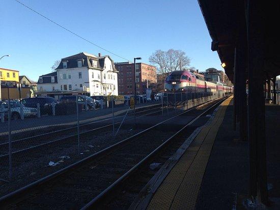 ベヴァリー, マサチューセッツ州, photo2.jpg