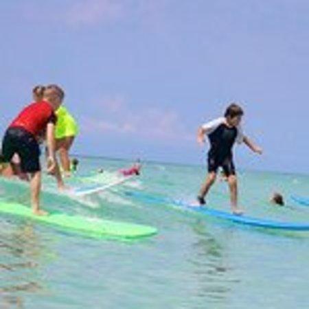 Innerlight Surf Shop: IMG_0946-Th_large.jpg