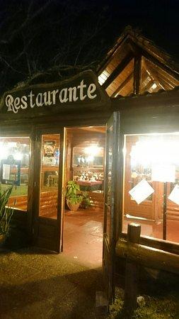 Things To Do in Waitstaff, Restaurants in Waitstaff