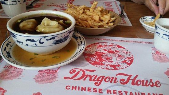 Dragon House: 20160805_132221_large.jpg