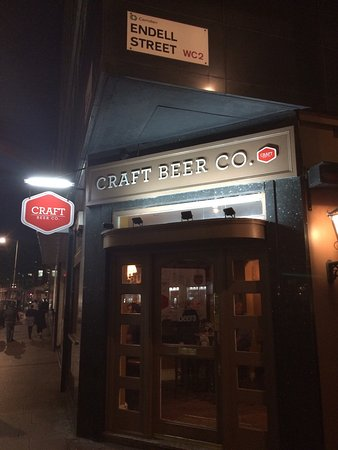 craft beer co clerkenwell the craft co clerkenwell omd 246 3727