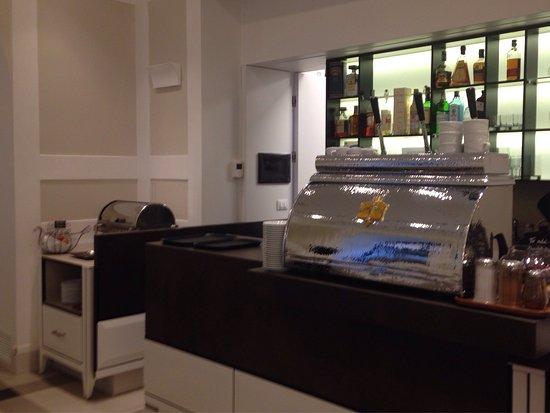 Smeraldo Hotel: photo0.jpg