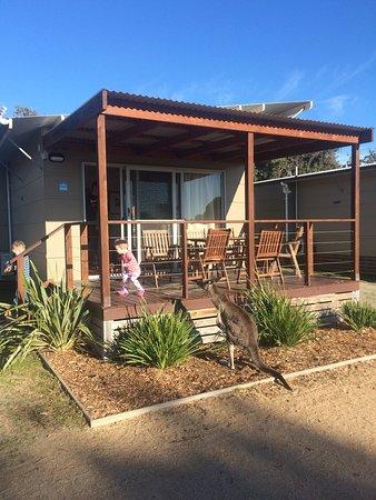Pambula, Австралия: photo9.jpg