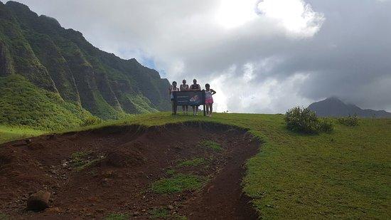 Kaneohe, هاواي: 20160801_160552_large.jpg