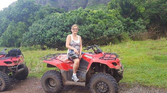 Kaneohe, هاواي: 20160801_161215_large.jpg