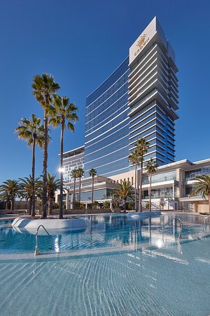Crown towers perth updated 2018 prices hotel reviews - Victoria park swimming pool price ...