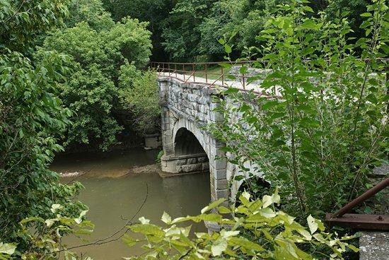 Hagerstown, Maryland: DSC01807_large.jpg