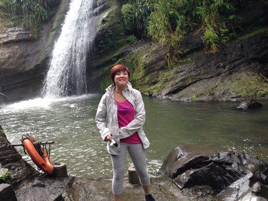 Mandoo Tours Grenada Reviews