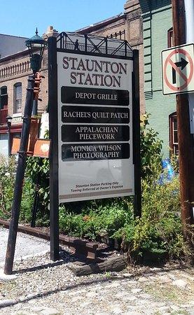 写真スタントン枚