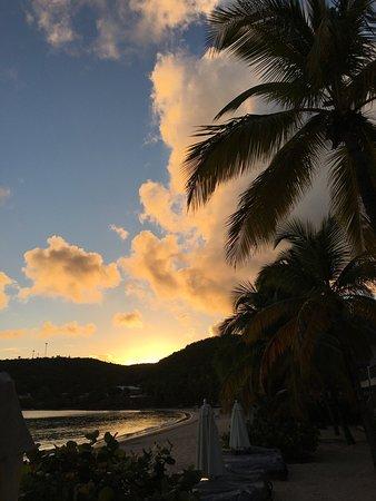 Carlisle Bay Antigua: photo1.jpg