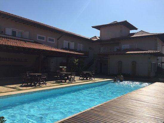 Villa Rasa: photo0.jpg