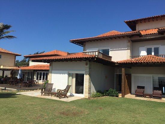 Villa Rasa: photo1.jpg
