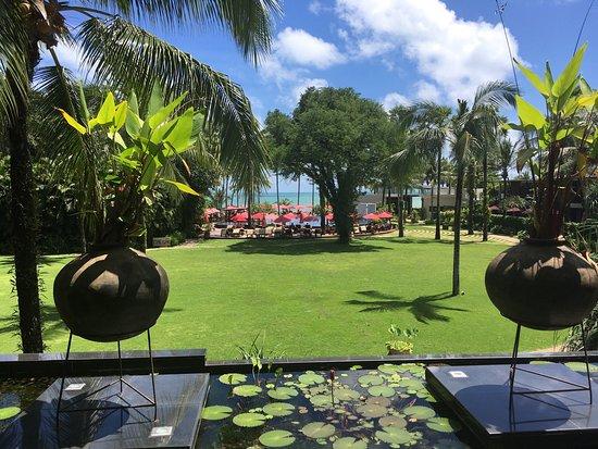 Ramada Khao Lak Resort: photo0.jpg