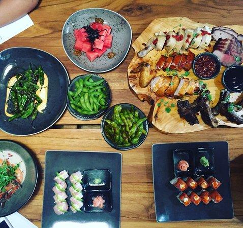 La Hiki Kapolei Menu Prices Restaurant Reviews