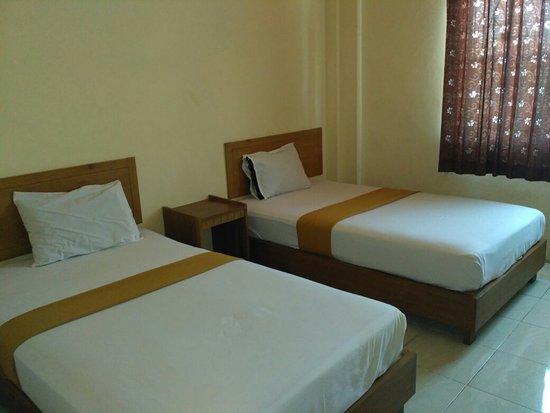 hotel kaltara reviews tanjung selor indonesia tripadvisor rh tripadvisor com