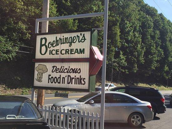 Adamstown, Pensilvanya: photo1.jpg