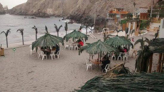 Mollendo, Перу: IMG_20160807_151417471_large.jpg