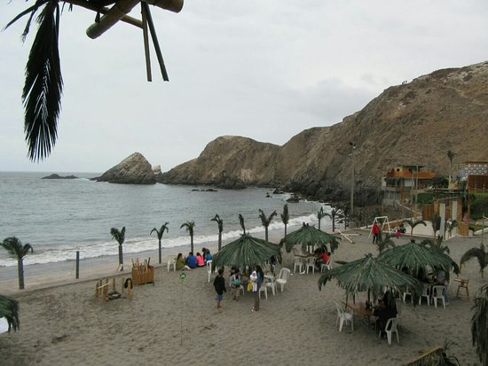 Mollendo, Перу: IMG-20160807-WA0002_large.jpg