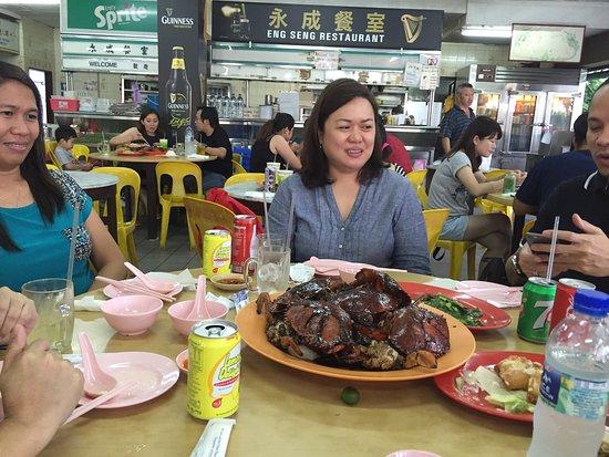 Eng Seng Restaurant : photo0.jpg