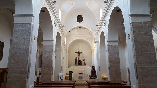 Chiesa di Sant'Adoeno