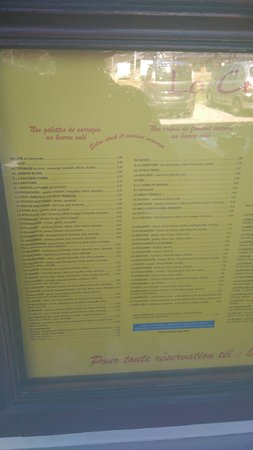 Bolquere, Fransa: DSC_0128_large.jpg