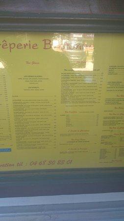 Bolquere, Fransa: DSC_0126_large.jpg