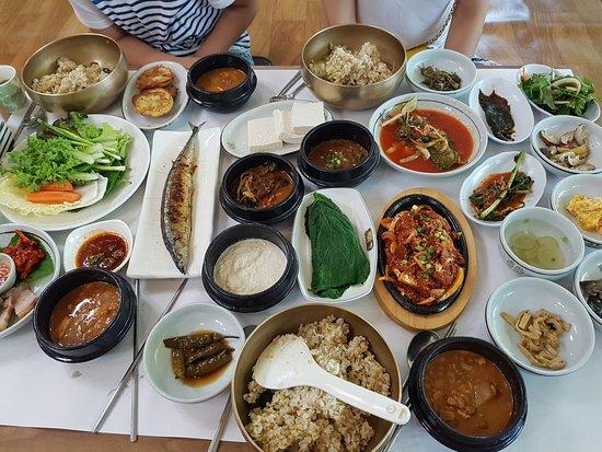 Gwangju, كوريا الجنوبية: 20160807_160103_large.jpg