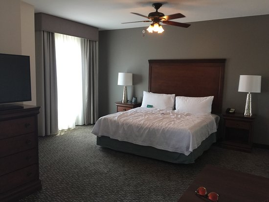 Homewood Suites by Hilton Oklahoma City-West: photo2.jpg