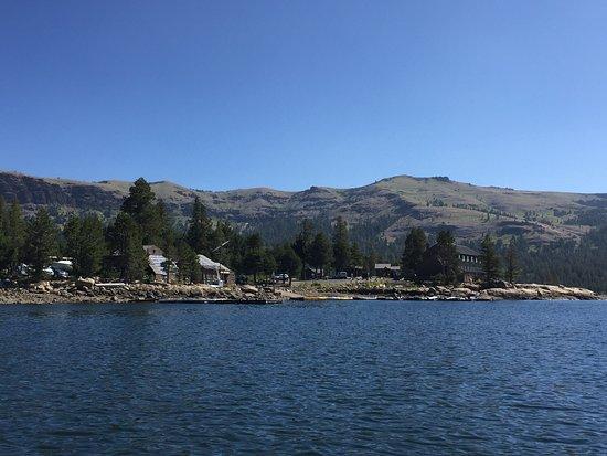 Kirkwood, CA: photo0.jpg