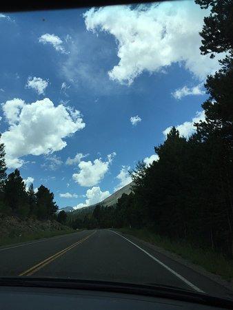 Kirkwood, CA: photo4.jpg