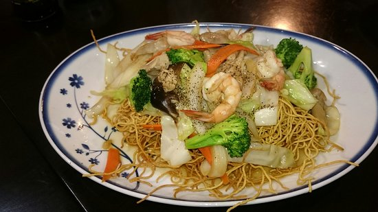 Bamboo authentic vietnamese cuisine guam restaurant reviews phone number photos tripadvisor - Authentic vietnamese cuisine ...