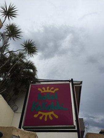 Kekoldi Hotel: photo2.jpg
