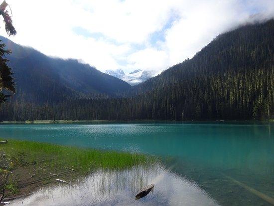 Pemberton, Καναδάς: photo0.jpg