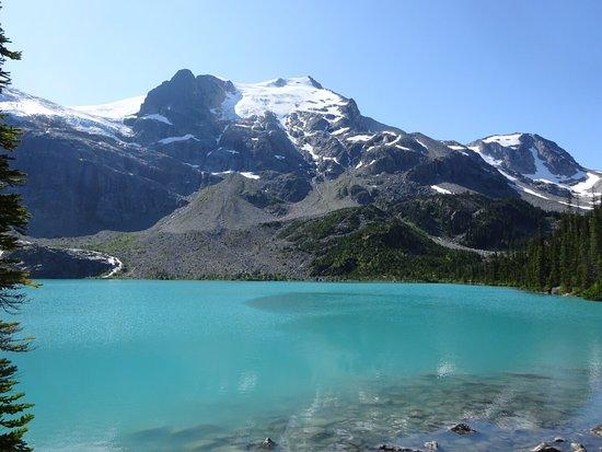 Pemberton, Καναδάς: photo1.jpg